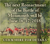 Battle Announcement